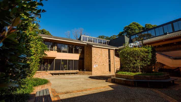 9/33 Ryde Rd Pymble NSW 2073 - Image 2