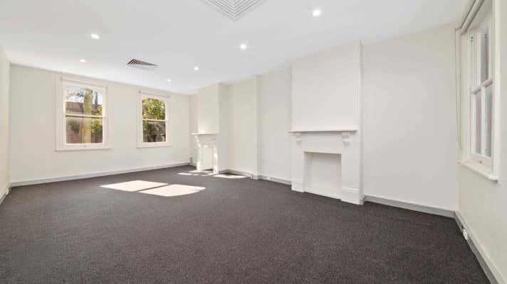 Suite 2, 105 Queen Street Woollahra NSW 2025 - Image 1