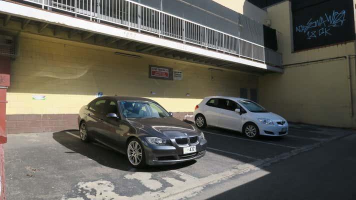 2/70 Wyatt Street Adelaide SA 5000 - Image 8