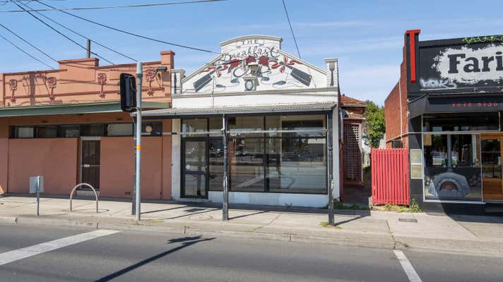 206 St Georges Road Northcote VIC 3070 - Image 1