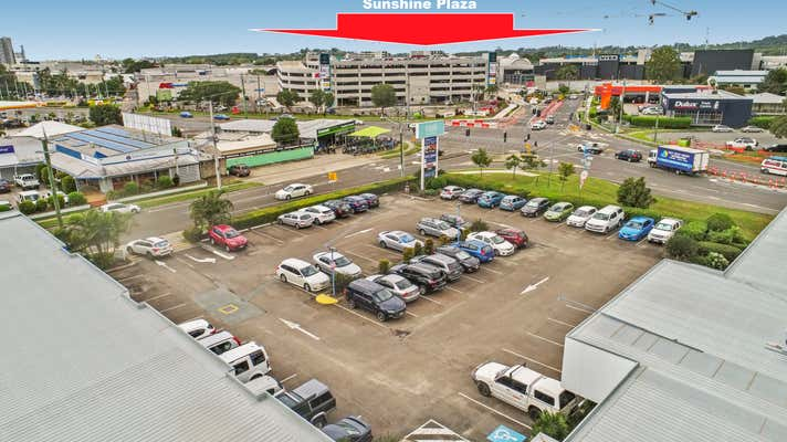 Christawood Corporate Centre, 4 / 54 Baden Powell Street Maroochydore QLD 4558 - Image 7