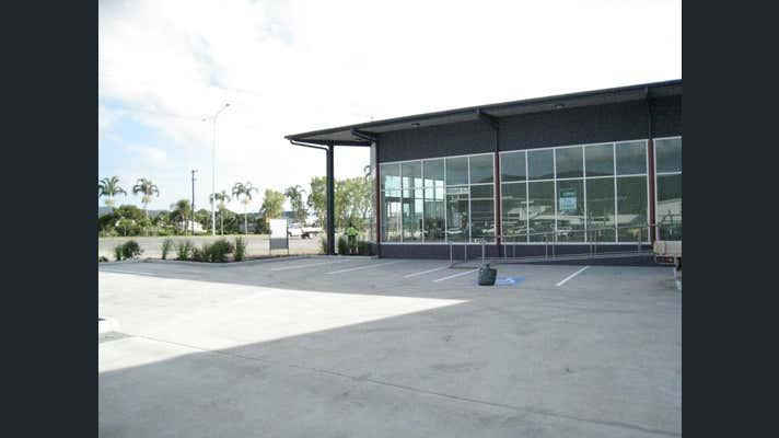 341 Mulgrave Road Bungalow QLD 4870 - Image 8