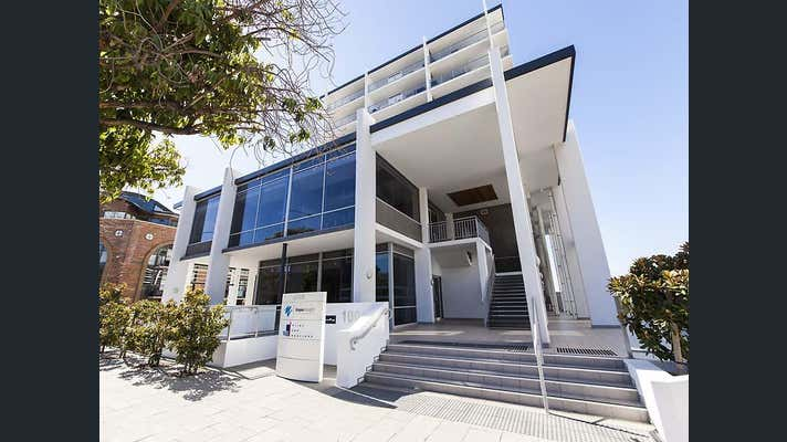 Level 1 Suite 48, 1008 Wellington Street West Perth WA 6005 - Image 1