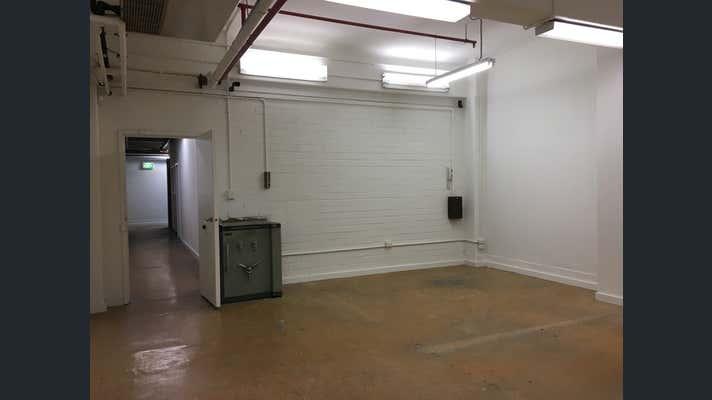 Basement, 340  Collins Street Melbourne VIC 3000 - Image 1