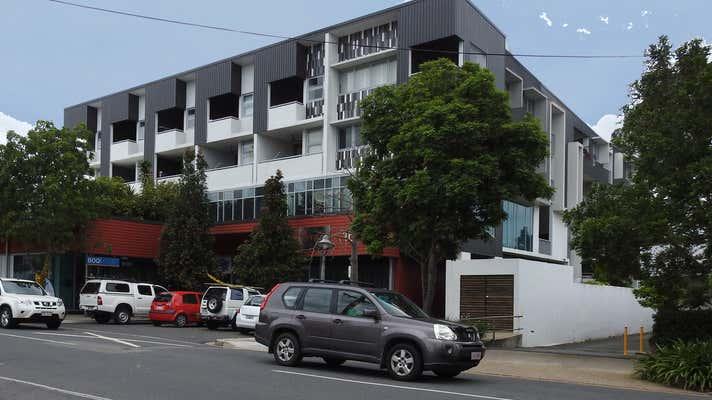5/16-20 Blackwood Street Mitchelton QLD 4053 - Image 2