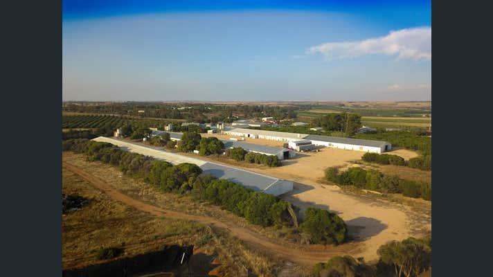 275 Carawatha Drive Mypolonga SA 5254 - Image 8
