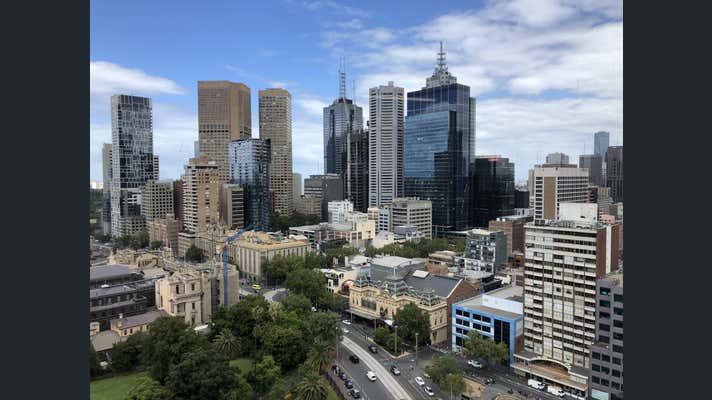 1 Nicholson Street East Melbourne VIC 3002 - Image 14
