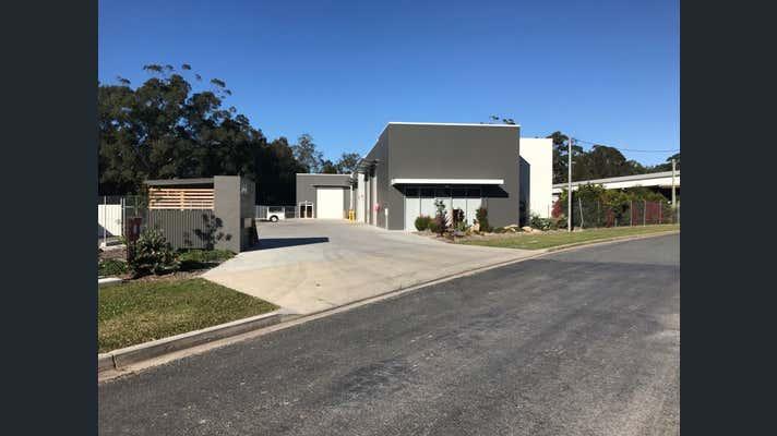 Unit 5, 24a Hawke Drive Woolgoolga NSW 2456 - Image 1