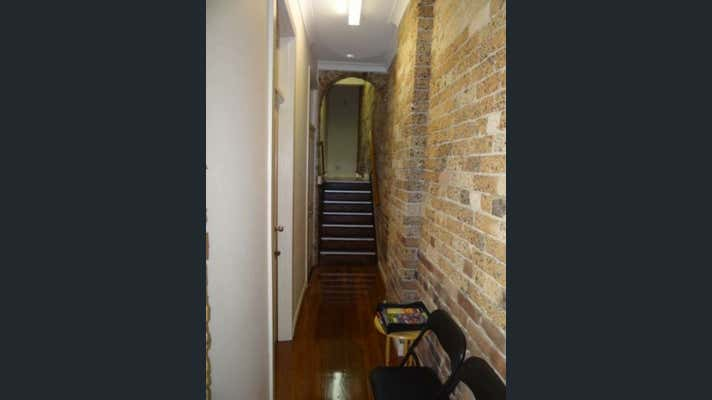 1/105 Edwin Street North Croydon NSW 2132 - Image 4