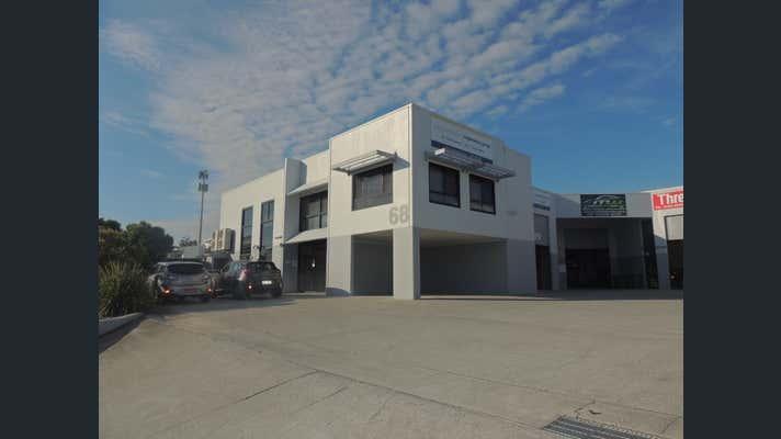 1/68 Blanck Street Ormeau QLD 4208 - Image 1