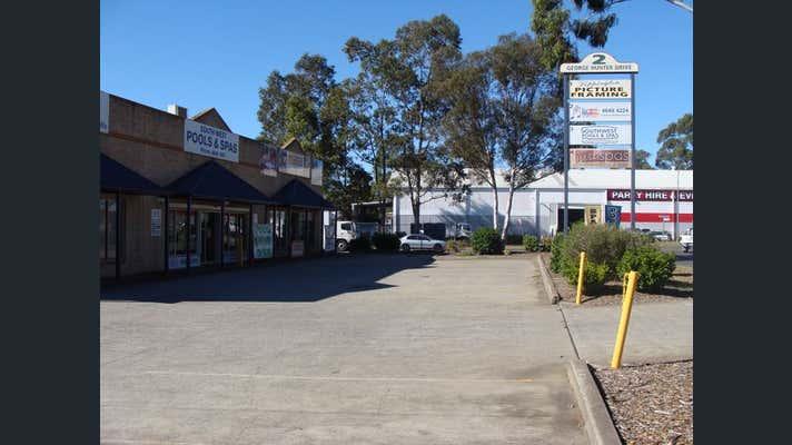 Unit 1, 2 George Hunter Drive Narellan NSW 2567 - Image 4