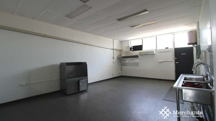 1/554 Lutwyche Road Lutwyche QLD 4030 - Image 2