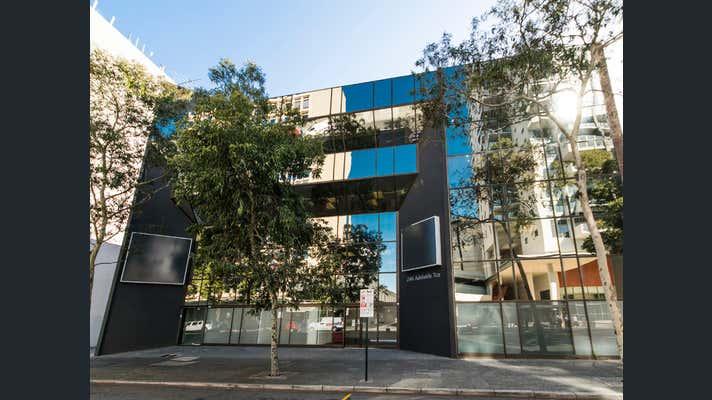 246 Adelaide Terrace Perth WA 6000 - Image 1