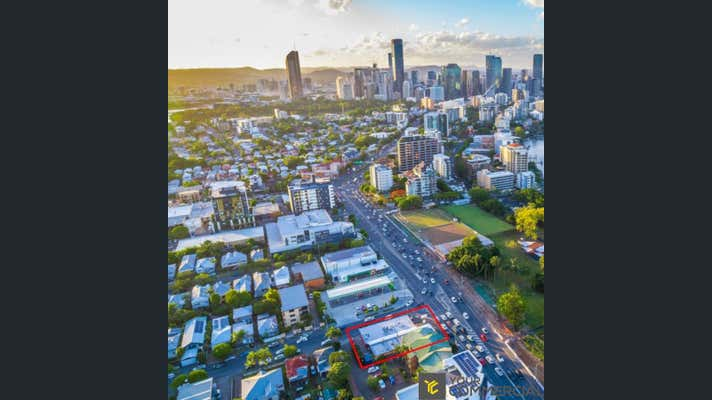 53 Lytton Road East Brisbane QLD 4169 - Image 8