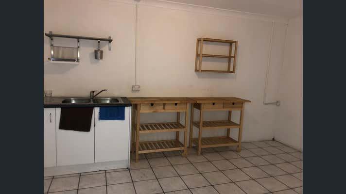 Blacktown NSW 2148 - Image 11