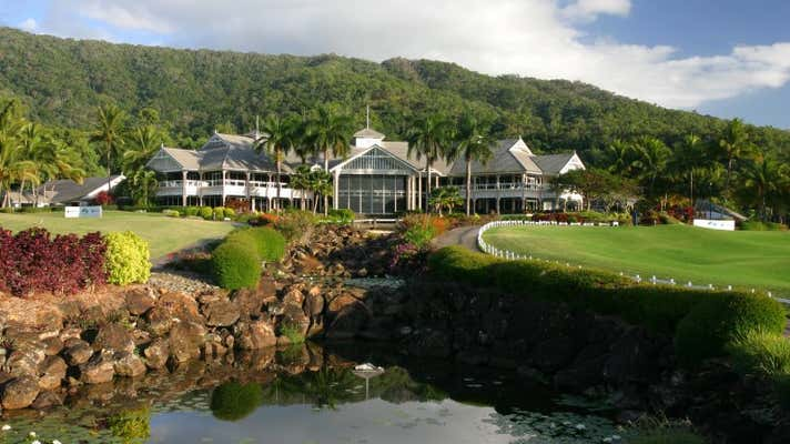 Forest Mountain, - Moore Road Kewarra Beach QLD 4879 - Image 1