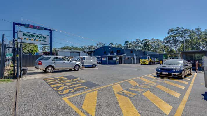12 Industrial Avenue Molendinar QLD 4214 - Image 5