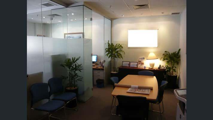 Unit 801, 167 Queen Street Melbourne VIC 3000 - Image 1
