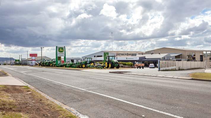 19 Carrington Road Torrington QLD 4350 - Image 19