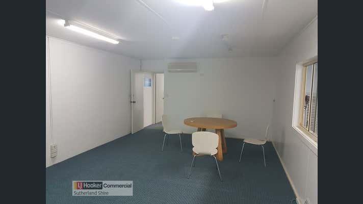 Unit 8, 58 Box Road Taren Point NSW 2229 - Image 6