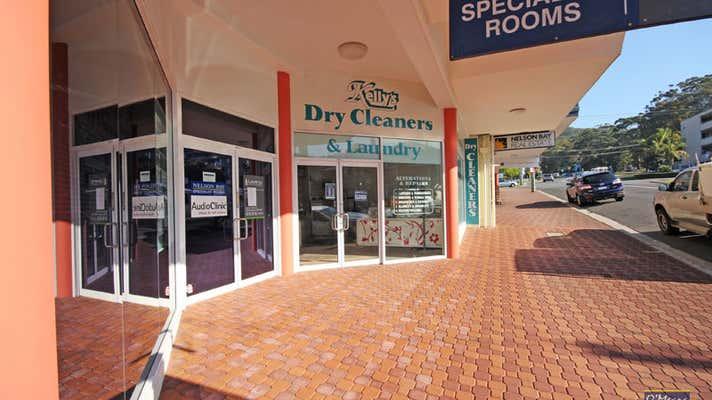6/33 Stockton Street Nelson Bay NSW 2315 - Image 8