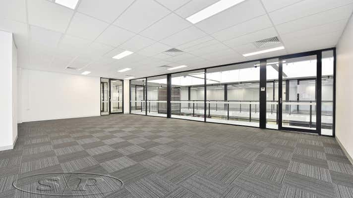 Office 2/281-287 Beamish Street Campsie NSW 2194 - Image 2
