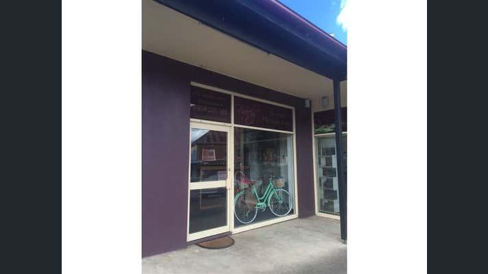 Shop 2 53-55 Emu Bay Road Deloraine TAS 7304 - Image 1