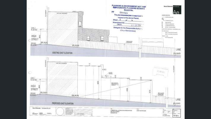 249 High Street Ashburton VIC 3147 - Image 9
