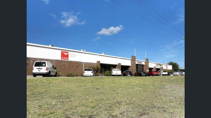 376 Victoria Road Malaga WA 6090 - Image 1