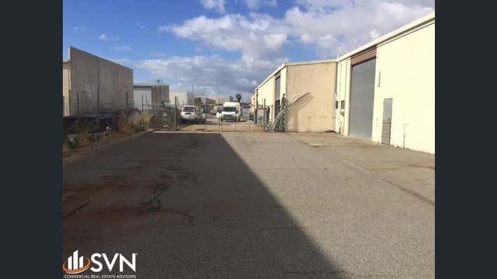 Unit 2, 4 Artello Bay Road Midvale WA 6056 - Image 8