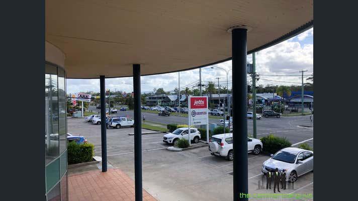 8/107 Morayfield Road Morayfield QLD 4506 - Image 13