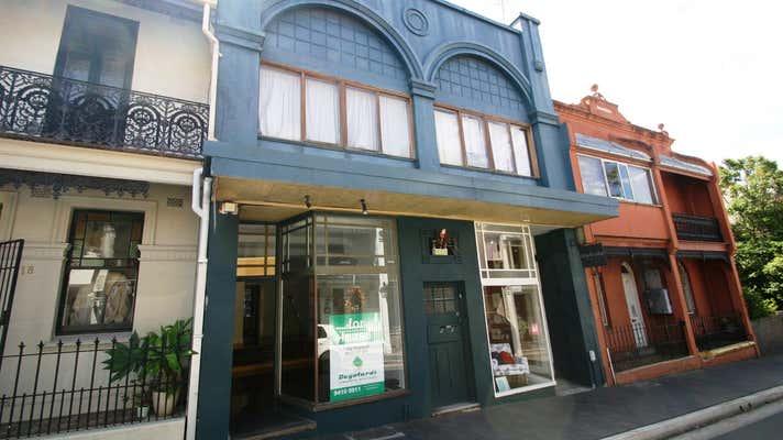 20 William Street Paddington NSW 2021 - Image 1