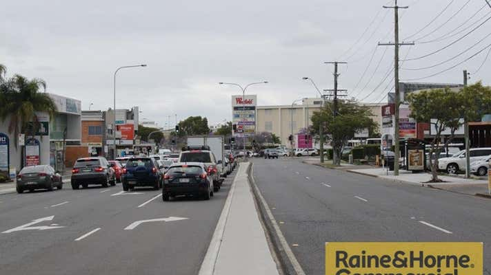 Upper Mount Gravatt QLD 4122 - Image 2