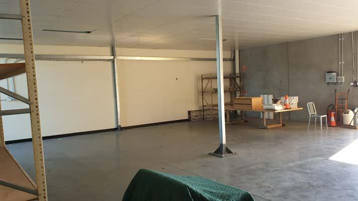 Warehouse, 6/28 West Court Derrimut VIC 3026 - Image 5