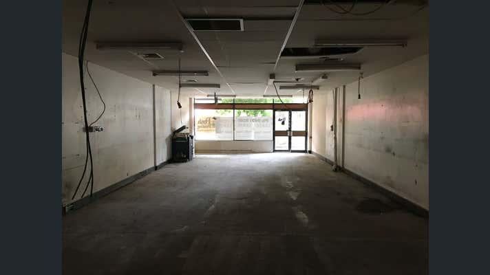 261 Northumberland Street Liverpool NSW 2170 - Image 2