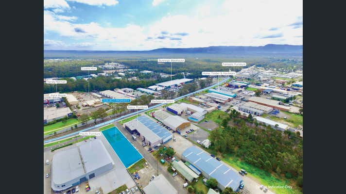180 Princes Highway South Nowra NSW 2541 - Image 1