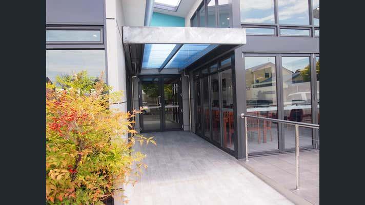 10/55-59 Cecilia Street St Helens TAS 7216 - Image 18