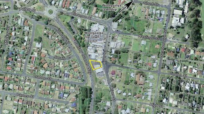33 River Street Woolgoolga NSW 2456 - Image 7
