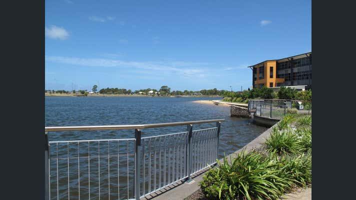 2 Innovation Parkway Birtinya QLD 4575 - Image 5