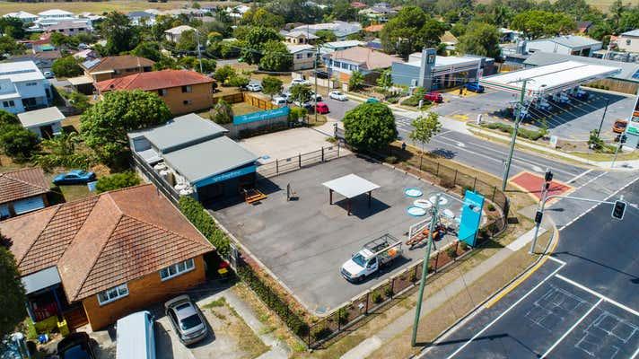 1276 Wynnum Road Tingalpa QLD 4173 - Image 19