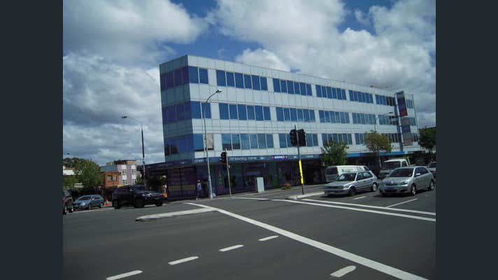 Suite 207, 304-318 Kingsway Caringbah NSW 2229 - Image 11