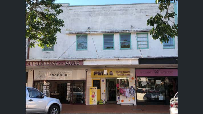 35-39 Wharf Street Forster NSW 2428 - Image 2