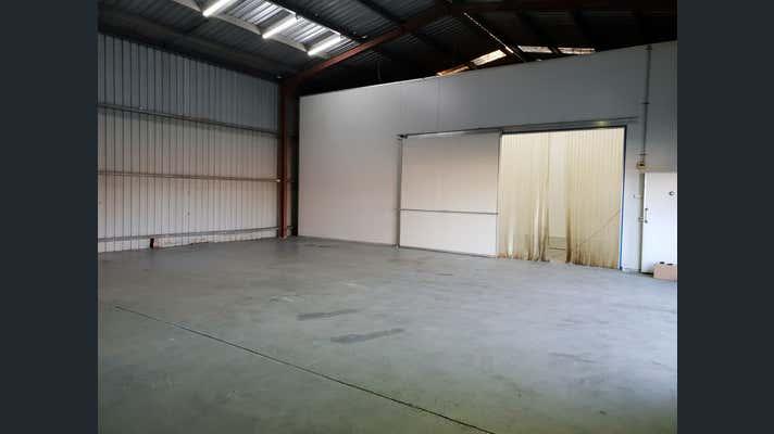 2/5 Bowen Crescent West Gosford NSW 2250 - Image 1