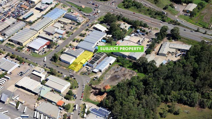 14 Page Street Kunda Park QLD 4556 - Image 2