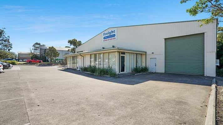 49 Enterprise Drive Beresfield NSW 2322 - Image 2