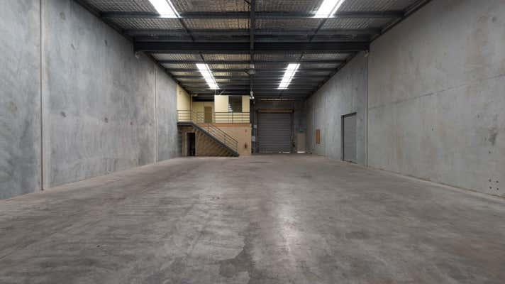 Unit 3, 5 Leeway Court Osborne Park WA 6017 - Image 2
