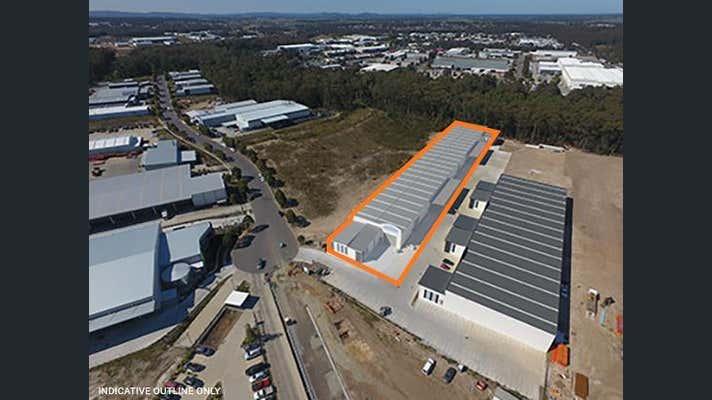 6 & 7/27 Yilen Close Beresfield NSW 2322 - Image 1
