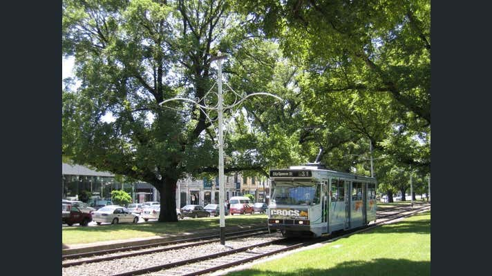 100 Victoria Parade East Melbourne VIC 3002 - Image 10