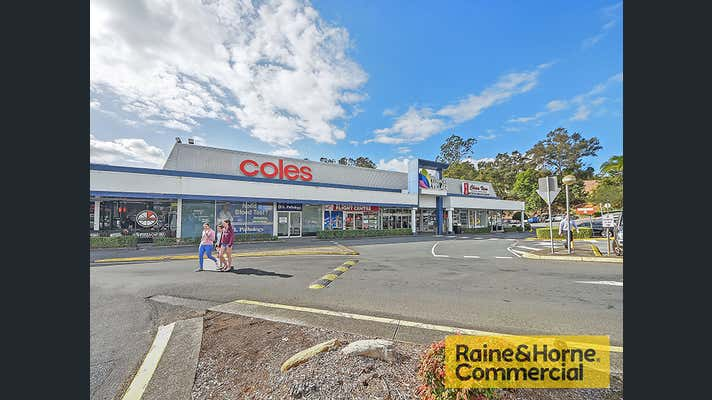 9 Brookfield Street Kenmore QLD 4069 - Image 9