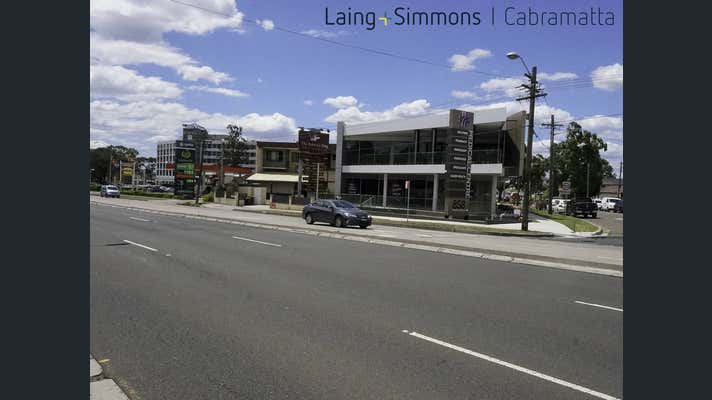 Bass Hill NSW 2197 - Image 17